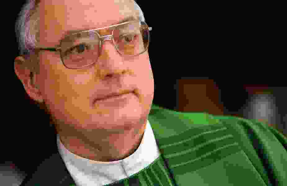 Without oversight, scores of accused priests commit crimes