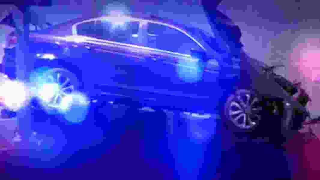 Girl killed, mother injured in Salt Lake City crash