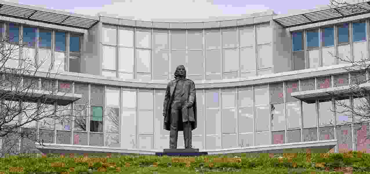 Letter: Utah owes Brigham Young a debt of gratitude