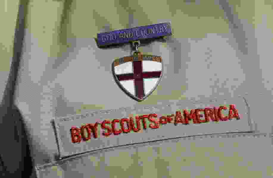 Letter: LDS Church made a mistake leaving Boy Scouts of America