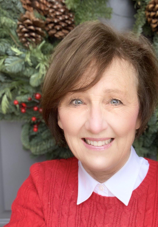 Wendy Dennehy