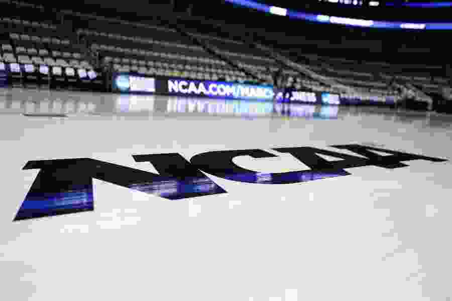 NCAA cancels March Madness and spring sports championships. Utah, BYU, USU all on hiatus.