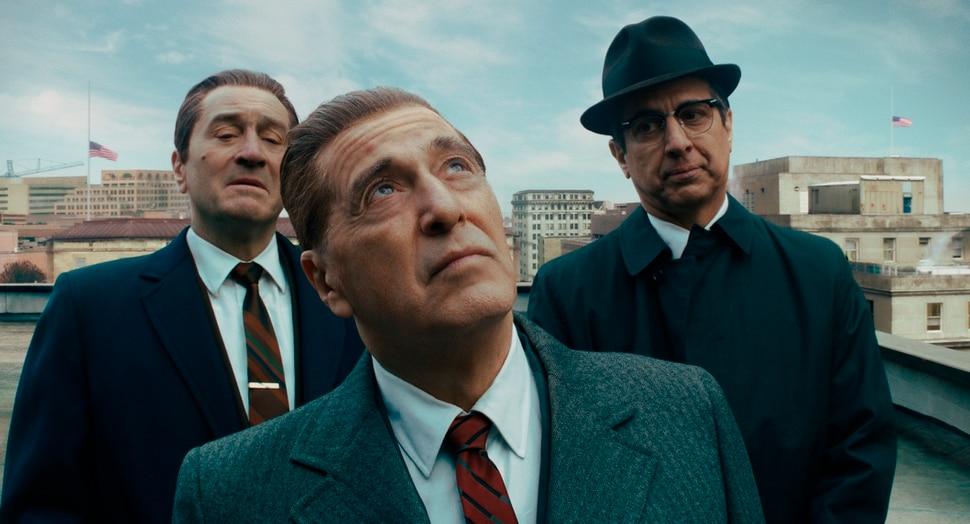 Parasite Tops The Salt Lake Tribune S Top 10 Movies Of 2019 The Salt Lake Tribune