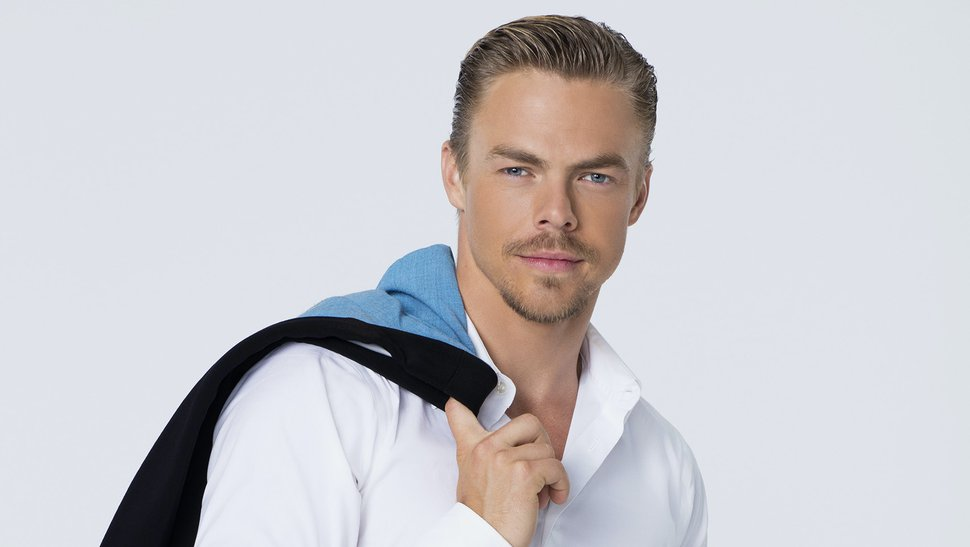 "(Craig Sjodin | Courtesy of ABC) Utah native Derek Hough will be a judge on the upcoming season of ""Dancing with the Stars."""