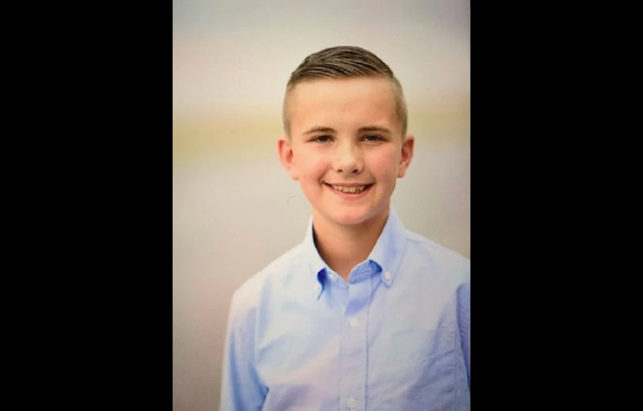 Idaho boy missing in Uinta-Wasatch-Cache National Forest found safe