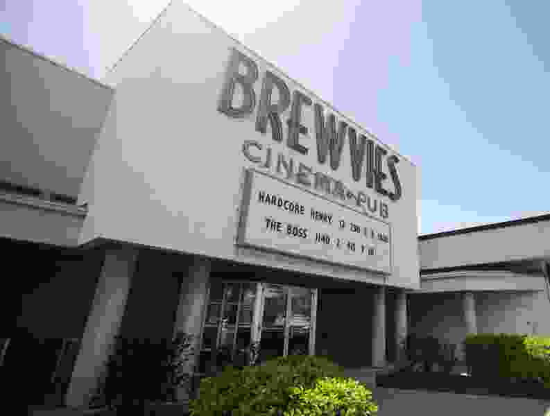 Brewvies wins judgment against Utah in First Amendment case involving 'Deadpool,' sex and alcohol