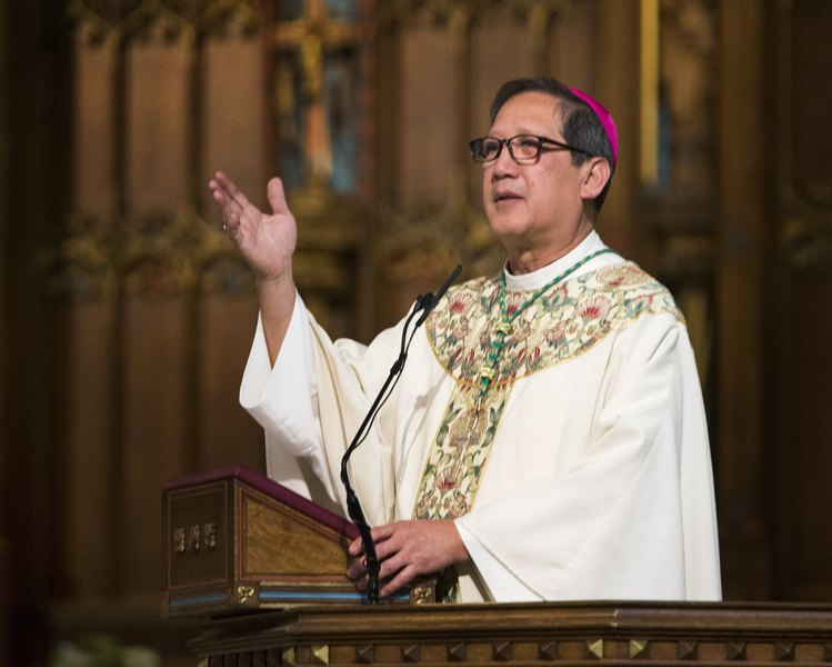 utah s catholic bishop deeply distressed by priest abuse and cover