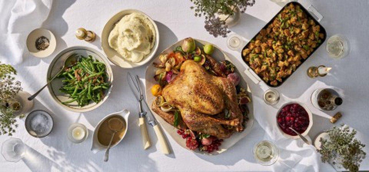 Millcreek Restaurants Open Christmas Day 2020 These Utah restaurants will be open on Thanksgiving Day   The Salt