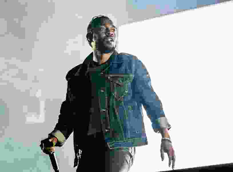 Grammy nominations 2019: Kendrick Lamar leads with eight, followed by Drake and Brandi Carlile