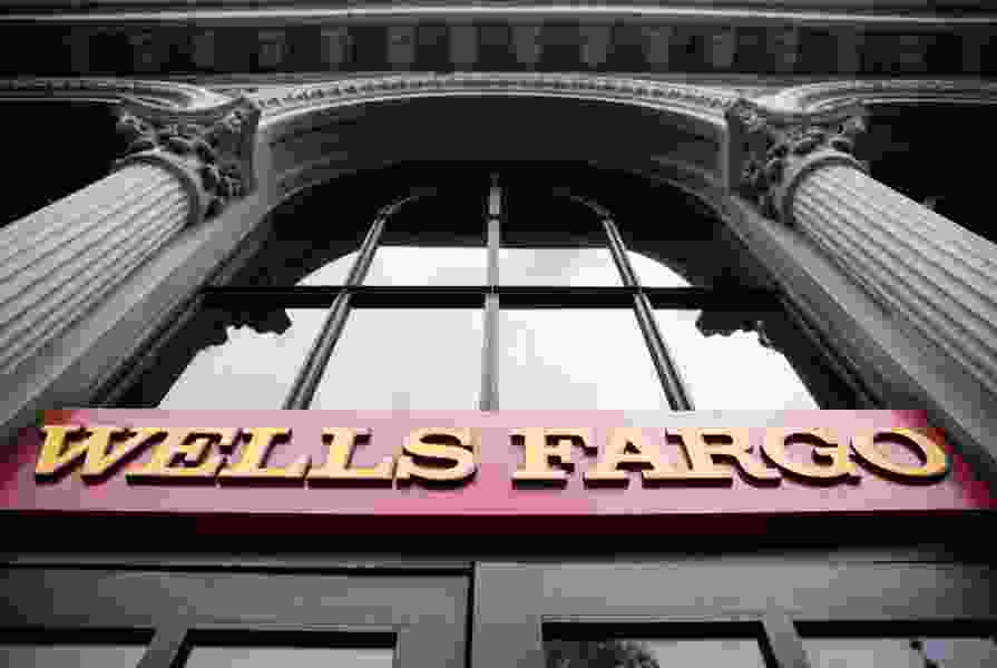 Federal judge dismisses Navajo's lawsuit against Wells Fargo