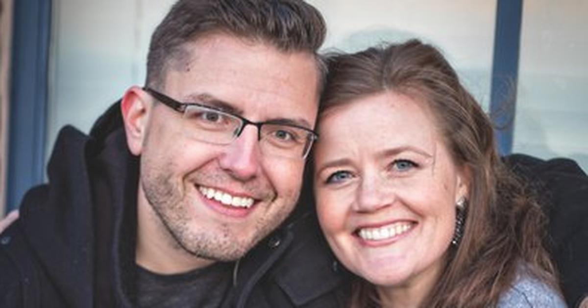 gay mormons dating