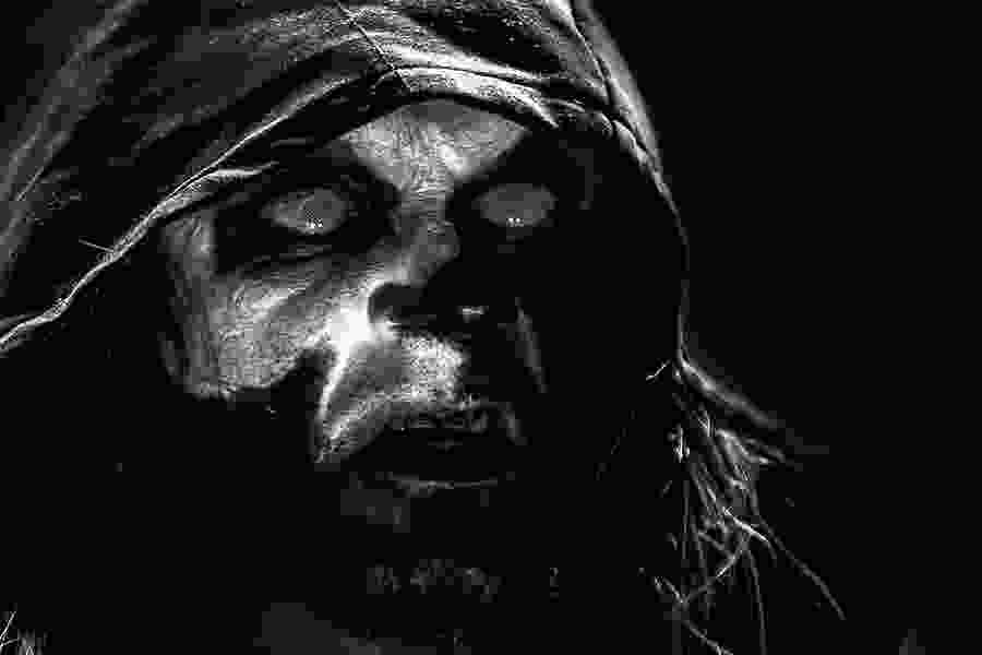 Salt Lake City club cancels Taake concert after Norway black metal band accused of Nazi and anti-Muslim ideologies