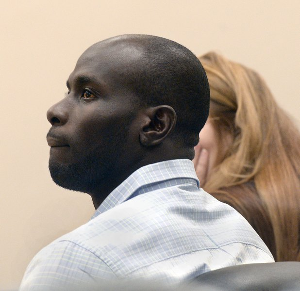 4th West Apartments Salt Lake City: Trial Begins For Utah Man Accused Of Raping BYU Student