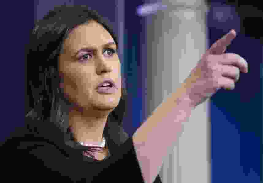 Elizabeth Bruenig: Sessions and Sanders radically depart from the Christian religion