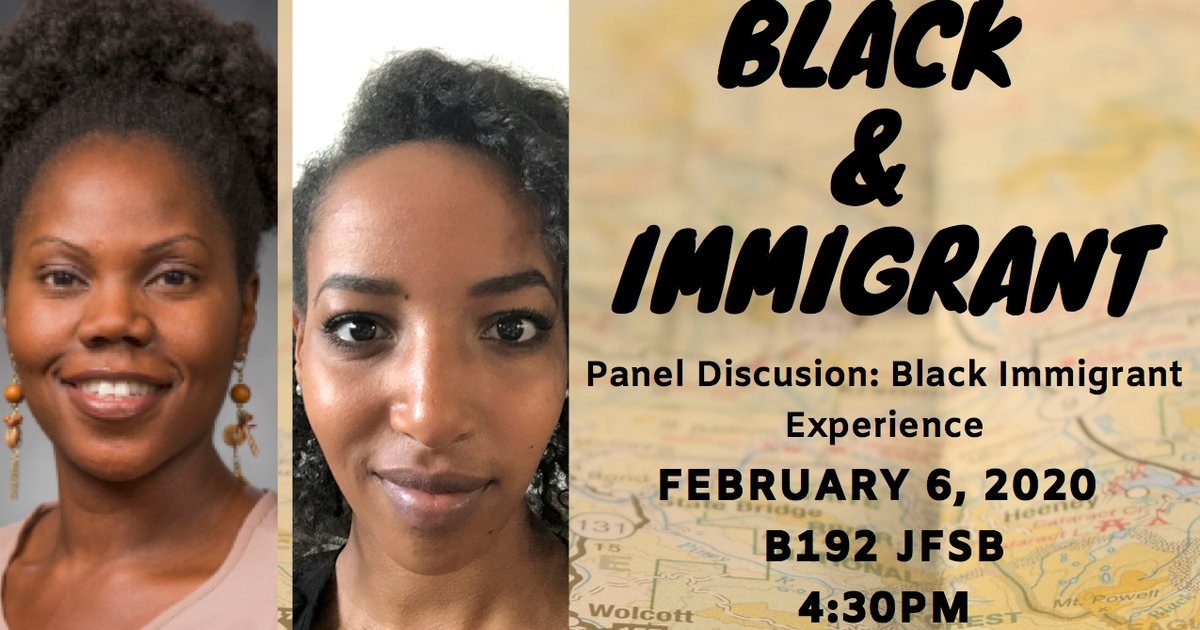 BYU, black students condemn racist questions asked at event marking Black History Month