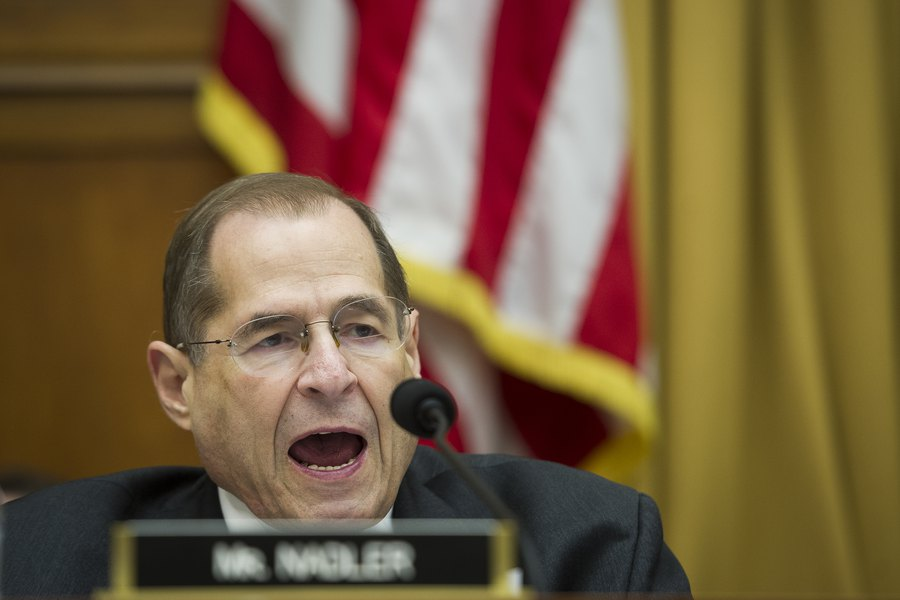 Political Cornflakes: House Democrats are ramping up impeachment talk but leaders still don't want to vote