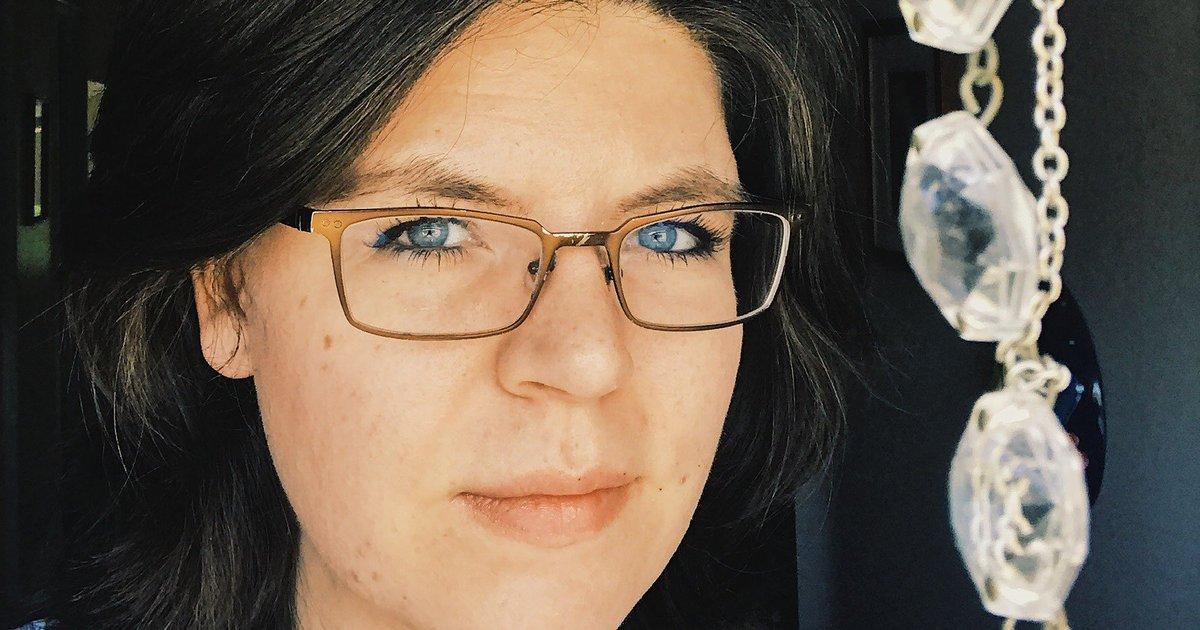 Update: Missing Sandy woman found - Salt Lake Tribune