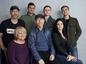 """(Photo by Taylor Jewell 