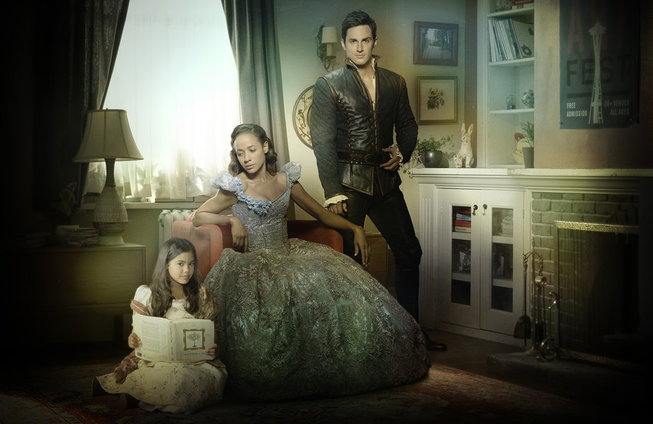 once upon a time in china 4 full movie download