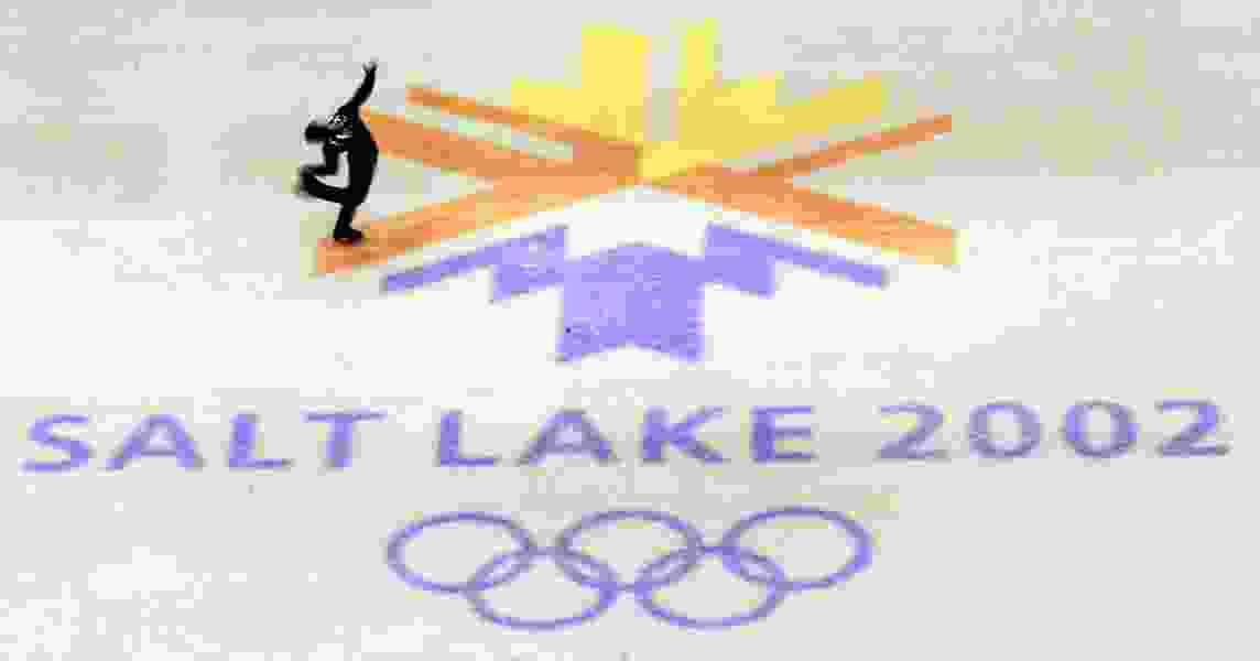 Salt Lake Olympic officials lay out budget plan, and what 2019 will look like should USOC choose SLC for 2030 Winter Games