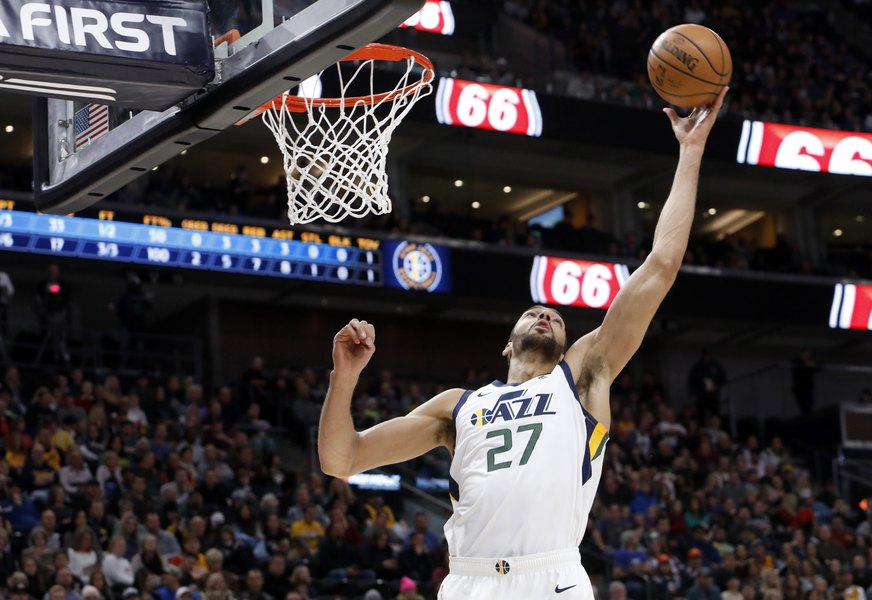 the triple team andy larsen s analysis of the jazz s demolition of