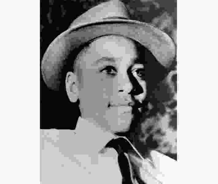 'New information' prompts U.S. government to reopen Emmett Till case