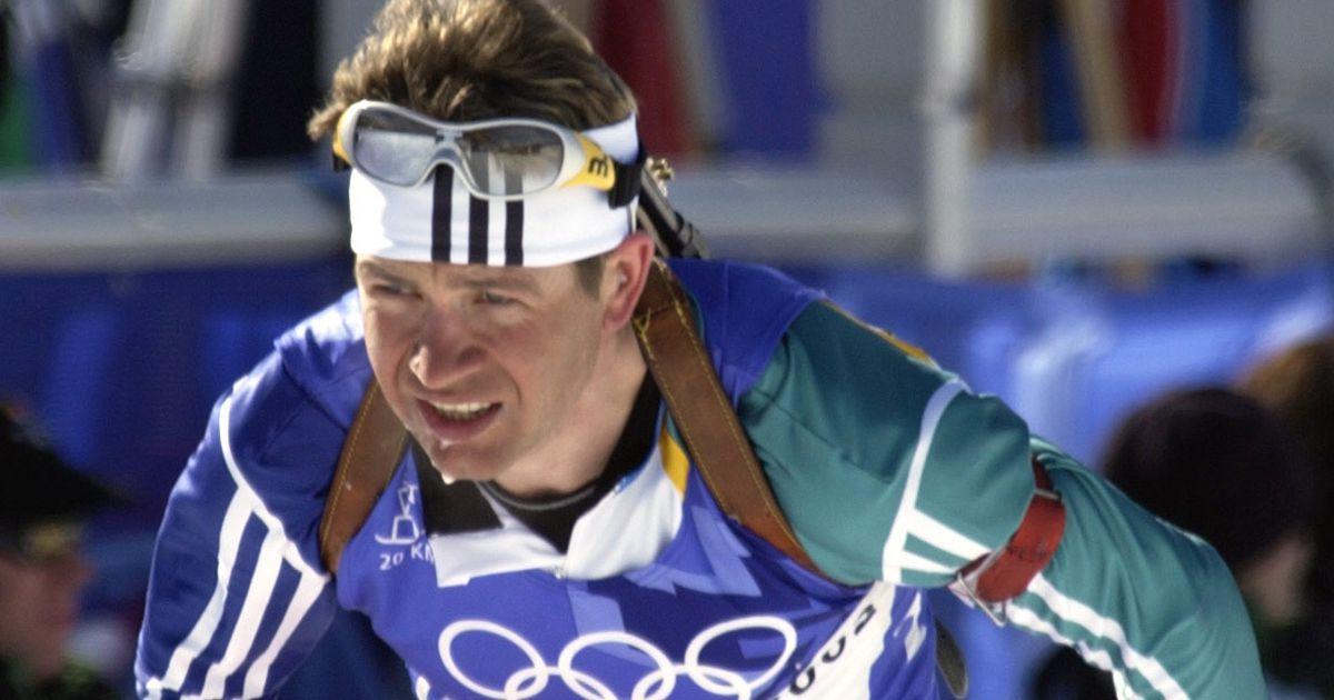 Biathlon World Cup to return to Utah in 2024