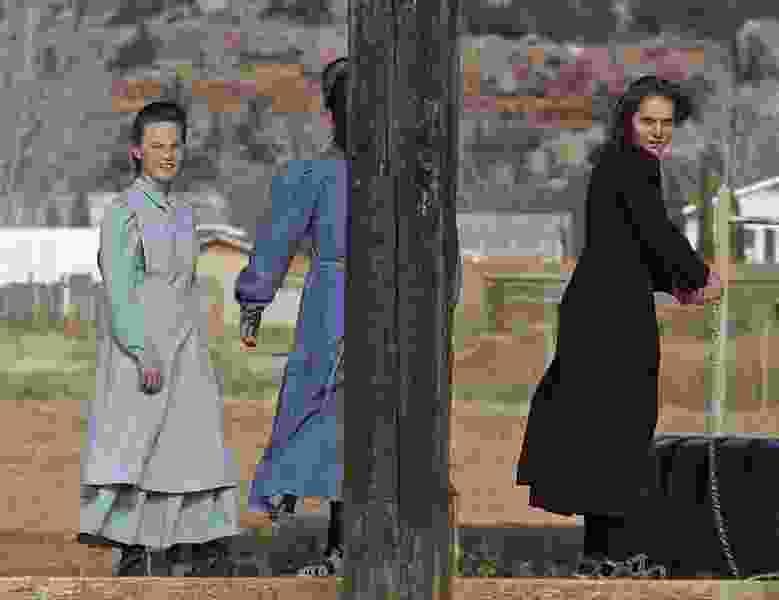 Deidre Henderson: Utah's polygamy law creates a culture of fear and abuse