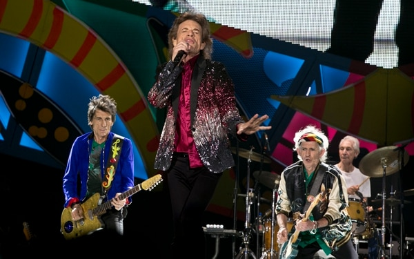 """(Enric Marti 