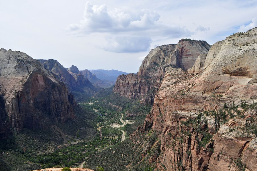 Image result for zion national park