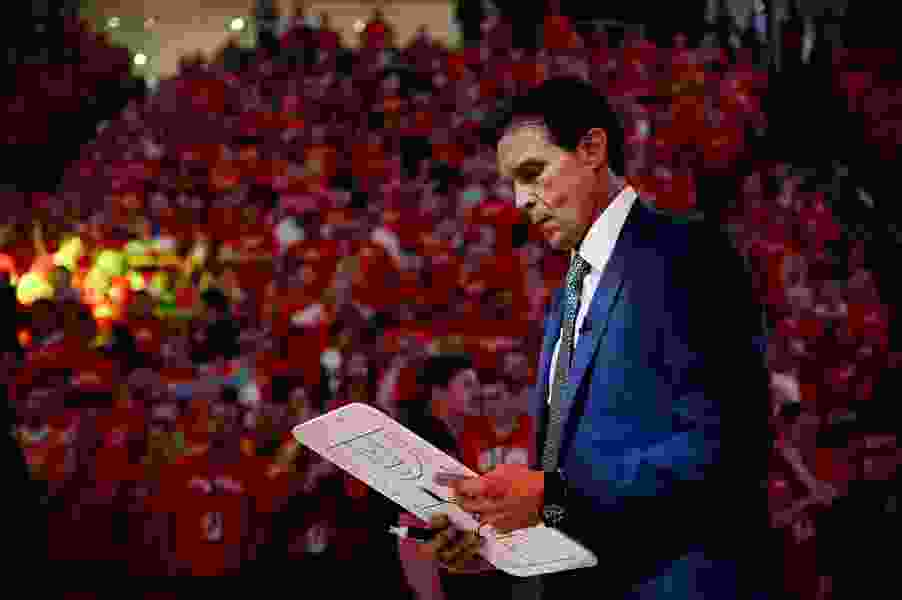 Why might free agents actually join the Utah Jazz? They love coach Quin Snyder.