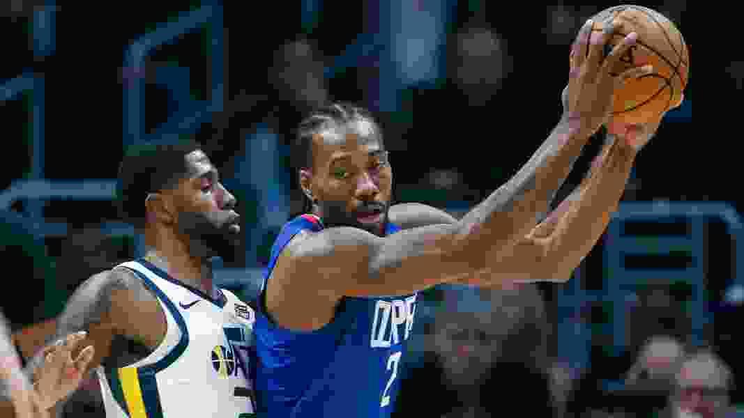 Sacramento Kings vs. Utah Jazz - 11/1/19 NBA Pick, Odds, and Prediction
