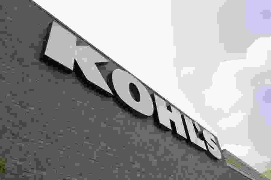 Kohl's to accept Amazon returns at all stores starting in July