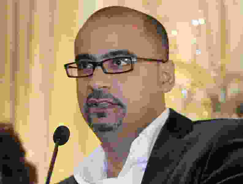Pulitzer Prize-winning author Junot Diaz accused of sexual misconduct, misogynistic behavior
