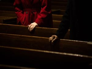 """(Damon Winter 
