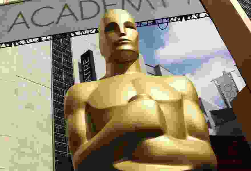 Oscars add popular film category, sets earlier 2020 date