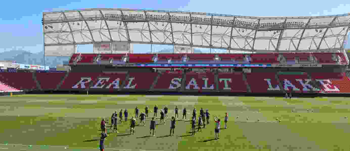 Senate takes step to shed light on big, under-the-radar tax cuts like the one given to Real Salt Lake's Rio Tinto Stadium in Sandy