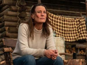 """(Daniel Power  