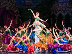 """(Luke Isley  