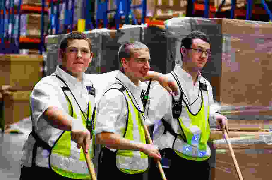Change will allow more Latter-day Saints to go on missions by bolstering service opportunities