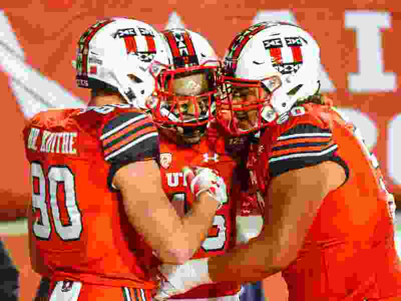 Is this the best chance Utah will have to win the Pac-12 South, or is 2019 equally promising?