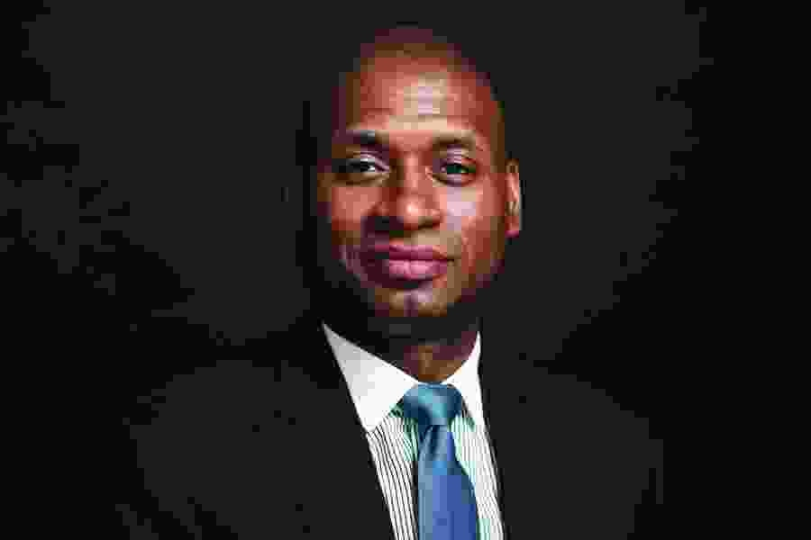 Charles M. Blow: My brother died and reminded me of these life lessons