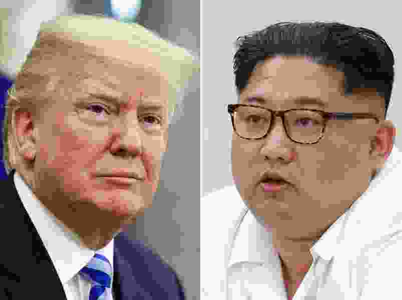 Analysis: What to look for at U.S.-North Korea summit