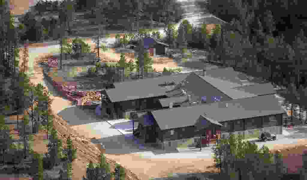 Polygamous sect concerns prompt birth, death reporting bill