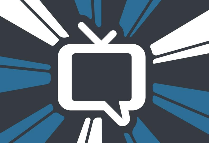Facebook acquires Vidpresso, Ogden tech startup that adds interactive elements to online video