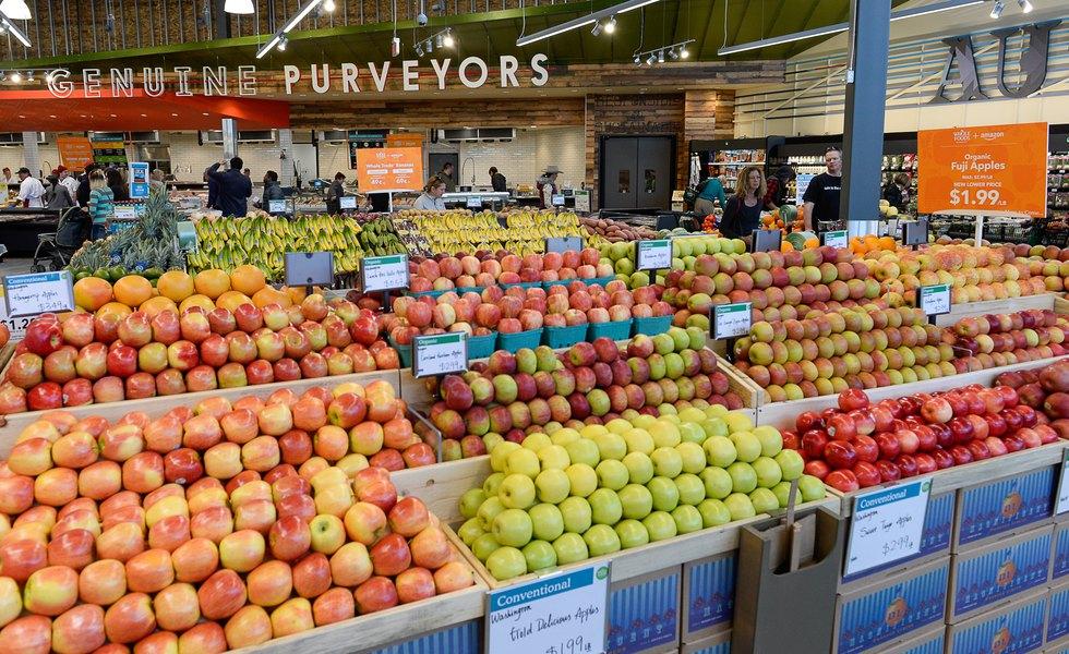 Whole Foods Utah Jobs