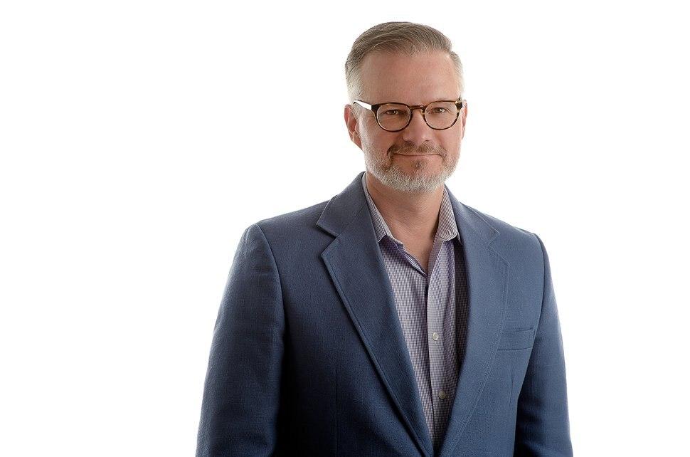 Robert Gehrke