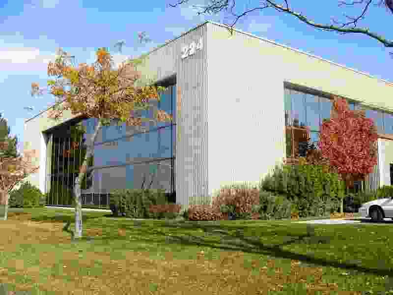 Catholic Community Services buys new, larger headquarters in Salt Lake City