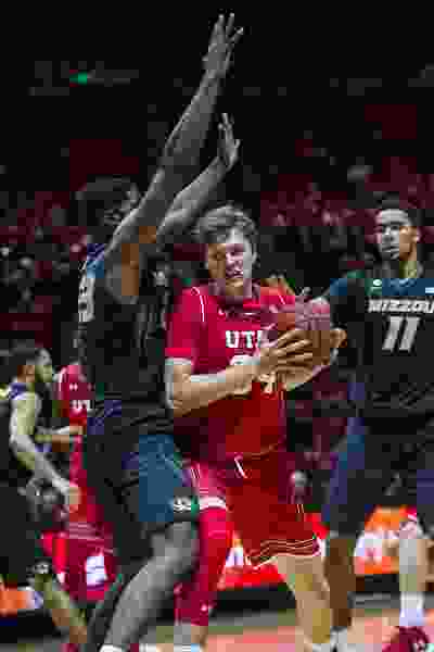 Utes turn focus to defense and developing more toughness after another winless weekend