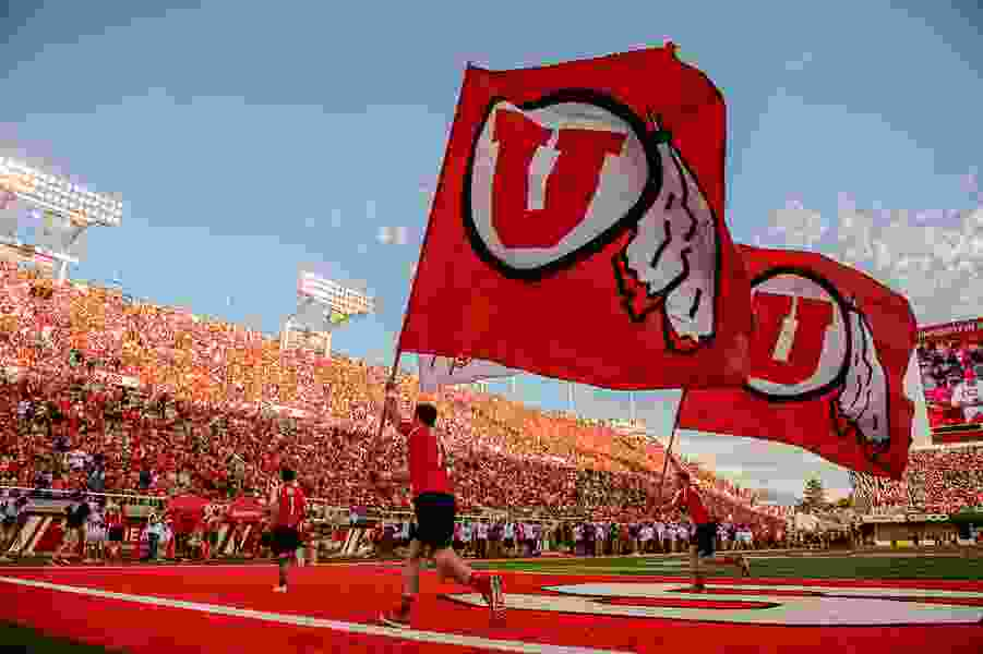 Utah football is still a hot ticket, even with fee increases and a 'meh' home schedule
